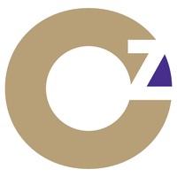 Jacek Rajewski / Cultuurarchitect Consultancy is lid van Onbegrensde Zaken, een coöperatie van ervaren wervers van subsidies en schrijvers van aanbestedingen.