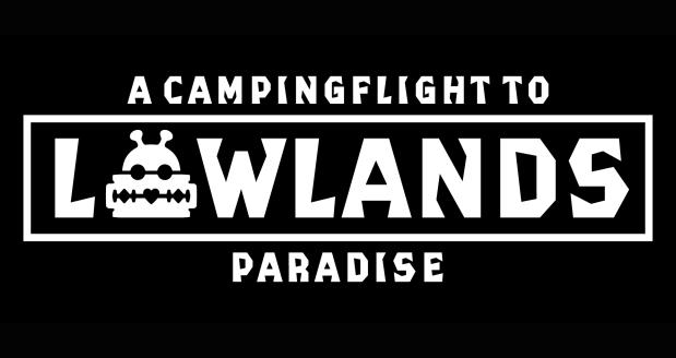 Afbeeldingsresultaat voor logo lowlands